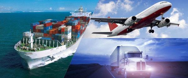Dịch vụ Chuyển phát nhanh quốc tế đi Áo giá rẻ